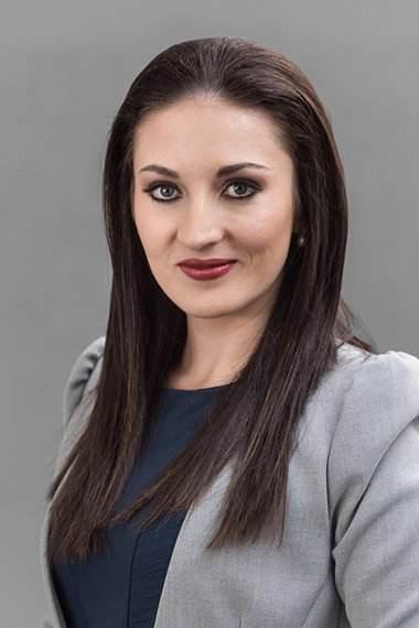 Alina Nica