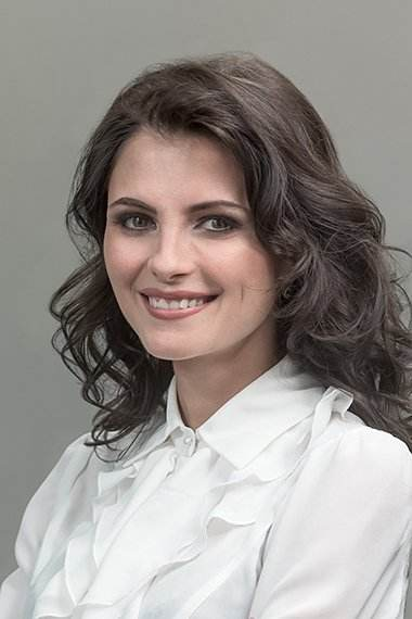Dana Petroi