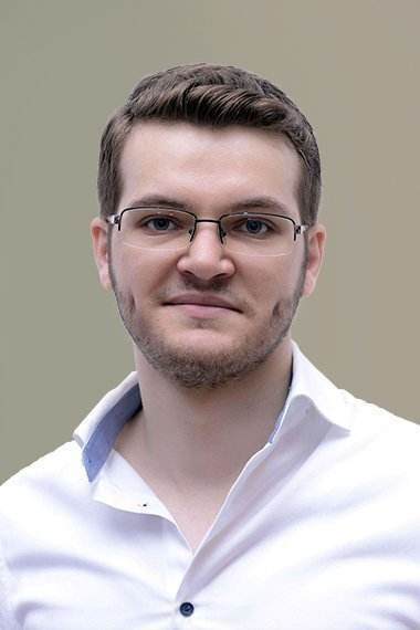 Alexandru Tache