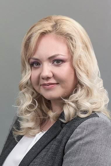Andreea Badea